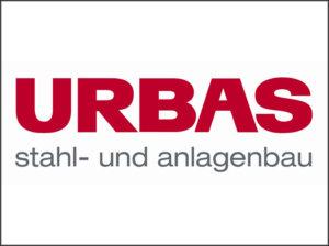 Urbas Logo
