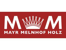 Mayr Melnhof Holz