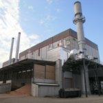 Biomass Technology