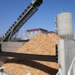 Biomass technology