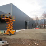 Bioenergiezentrum