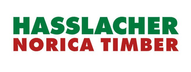 Logo Hasslacher Norica Timber